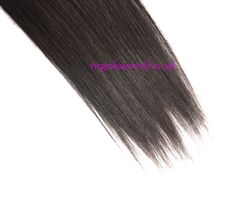 Cheap Clip In Hair Extensions Next Day Delivery Remy Indian Hair
